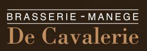 De Cavalerie