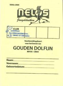 brevet_gouden_dolfijn