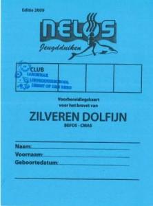 brevet_zilvzr_dolfijn